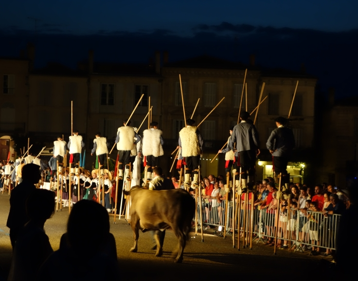 Saint Jean Festival