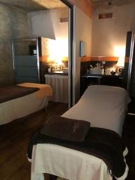 Spa Latour Massage